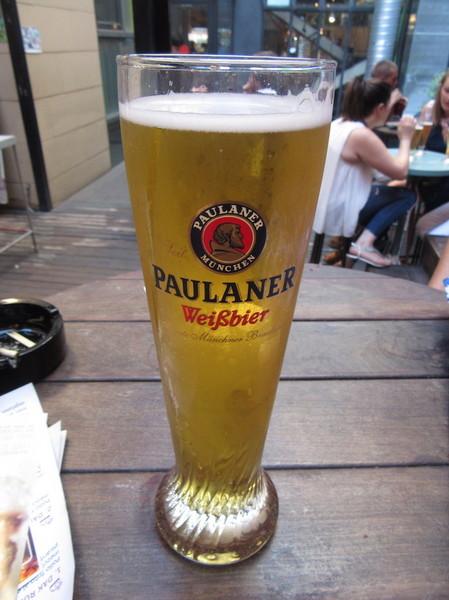 IMG_7738ビール.jpg