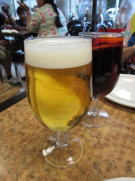 IMG_7774ビール.jpg