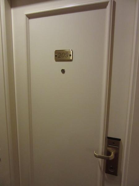 IMG_7780ホテル209号室.jpg