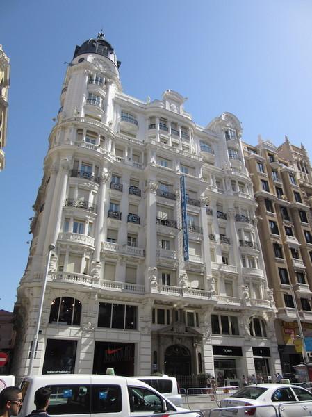 IMG_7786ホテル建物.jpg