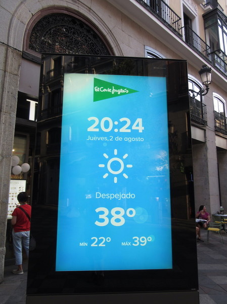 IMG_7818気温38度.jpg