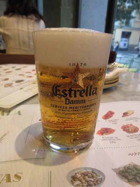 IMG_7819ビール.jpg