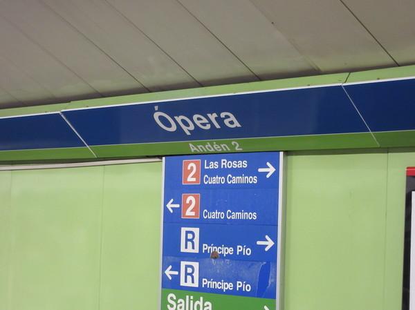 IMG_7827オペラ駅.jpg