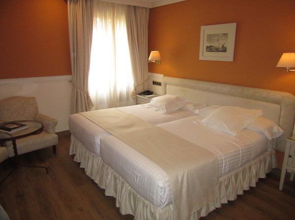 IMG_7917グラナダホテル.jpg
