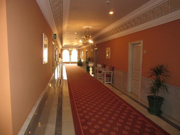IMG_7918ホテル.jpg