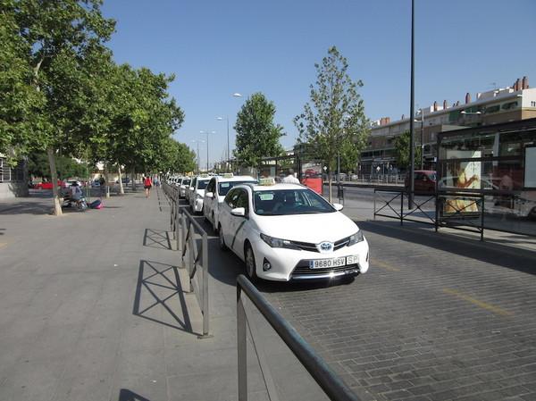 IMG_7949タクシー.jpg