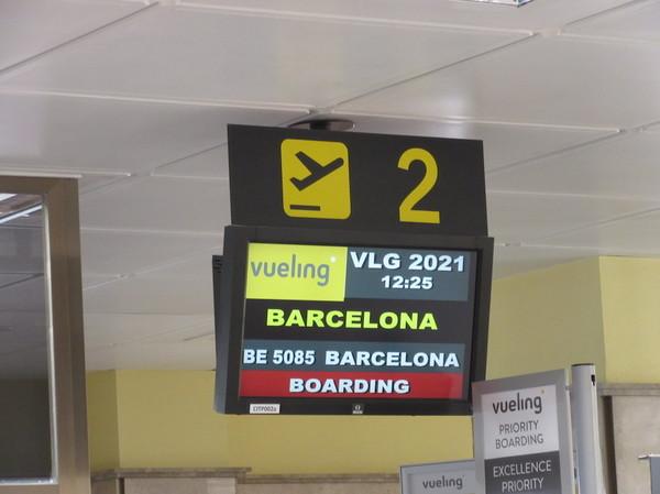 IMG_8024バルセロナ行き.jpg