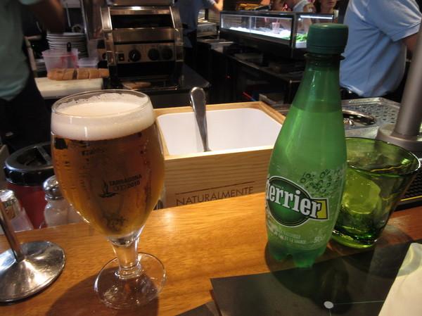 IMG_8099ビール.jpg
