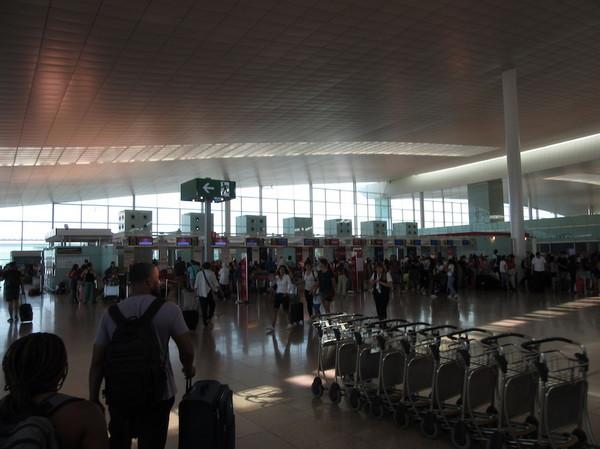 IMG_8196空港.jpg