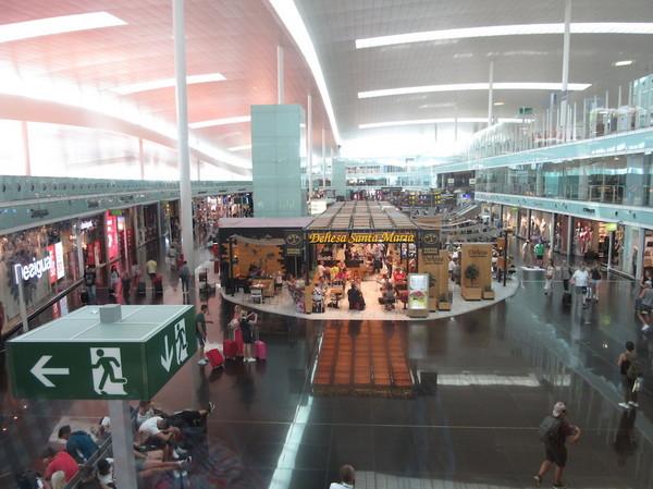 IMG_8197空港.jpg