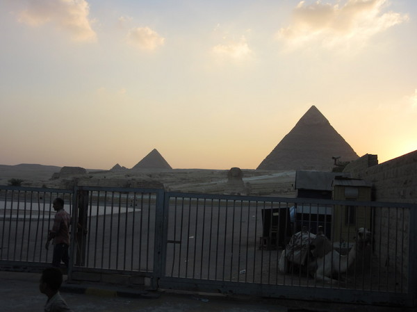 IMG_8252ピラミッド.jpg