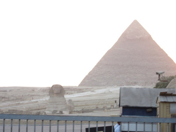IMG_8254ピラミッド.jpg