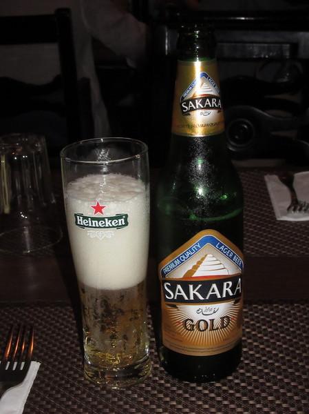 IMG_8297サッカラビール.jpg