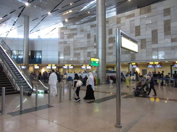 IMG_8310空港.jpg