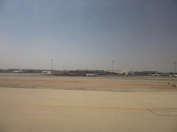 IMG_8323空港.jpg