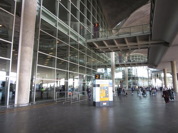 IMG_8329アンマン空港.jpg