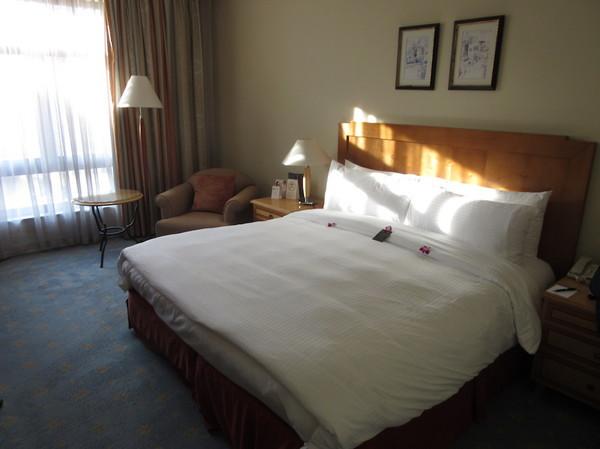 IMG_8331ホテル部屋.jpg
