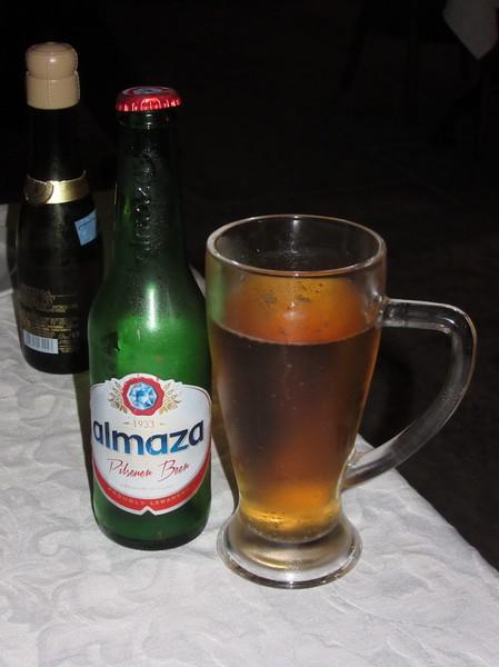 IMG_8339アルマザビール.jpg