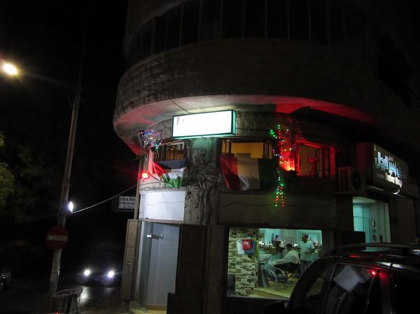 IMG_8381イタ飯屋.jpg
