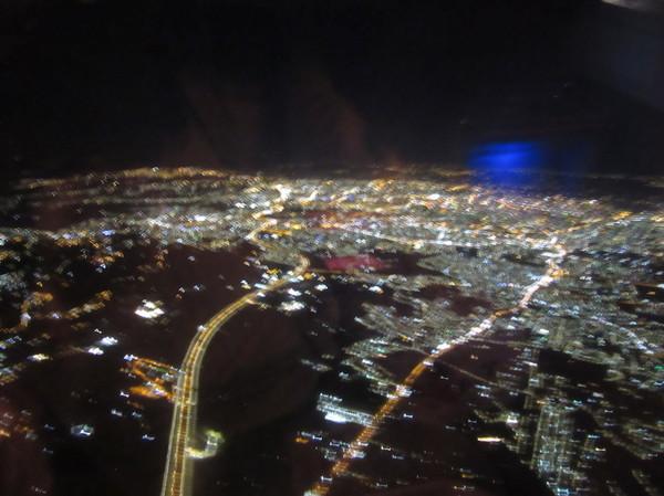 IMG_8408アンマン夜景.jpg