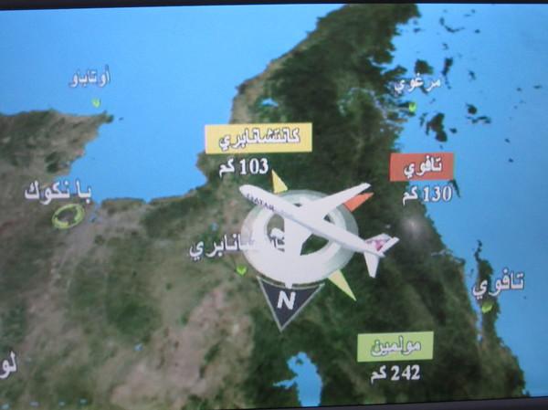 IMG_8430地図.jpg