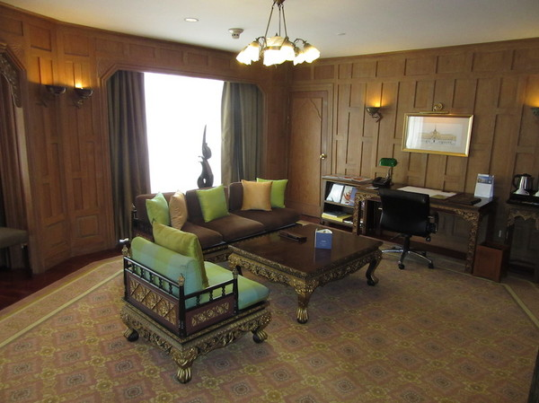 IMG_8433ホテル部屋.jpg