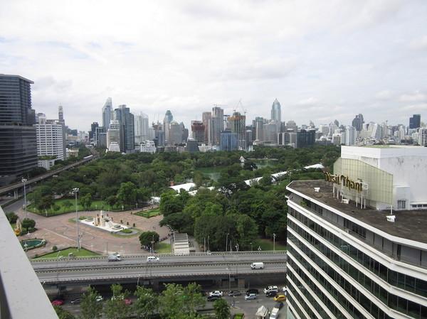 IMG_8434ホテル景観.jpg