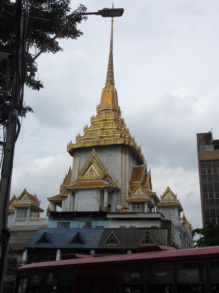 IMG_8477寺院.jpg