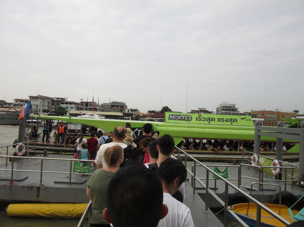 IMG_8511ボート乗船.jpg