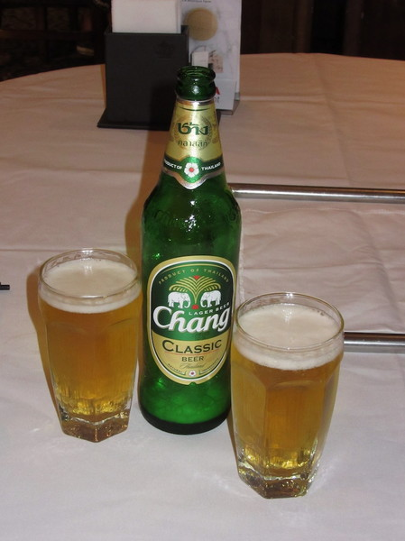 IMG_8519チャーンビール.jpg