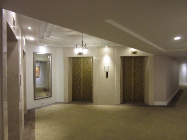 IMG_8525ホテル.jpg